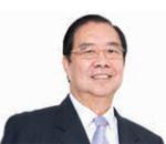 Mr Lee Bon Leong