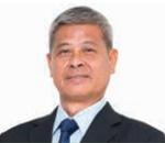 Dr Tay Kin Bee